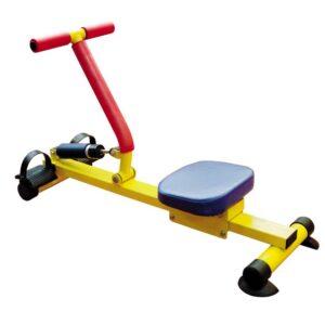 Fitness copii Vaslit