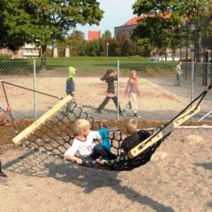 Hamac pentru copii