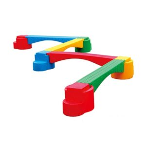 Pod pentru joaca - fitness copii UMJ154, Pod de joaca, Pod pentru fitness copii, Autoritati Locale, Scoli si Gradinite, Horeca, Pentru Acasa, Dezvoltatori,