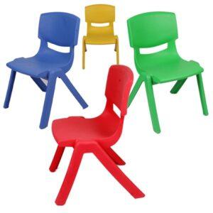 scaun-pentru-copii