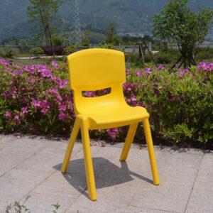 scaun din plastic pentru copii, Autoritati Locale, Scoli si Grdinite, Horeca, Pentru Acasa, Dezvoltatori, scaun colorat, scaun pentru copii