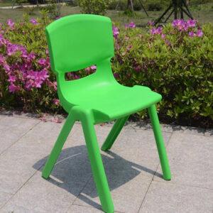 Scaun pentru copii plastic rban Market 2