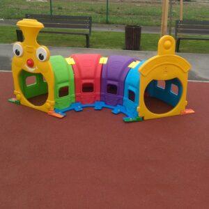 Ansambluri de Joaca Pentru Copii Interior