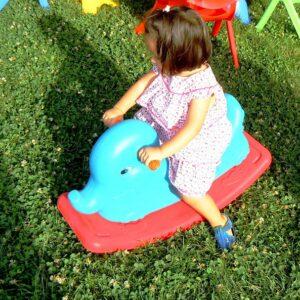 balansoar-copii-elefant-cu-trompa-UMJ131.2