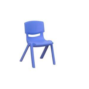 scaun_copii