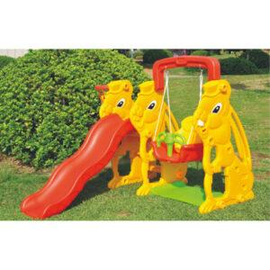 Complex de joaca pentru copii, autoritati locale, scoli si gradinite, horeca, pentru acasa, ansamblu de joaca pentru exterior, ansamblu de joaca pentru interior, dezvoltatori