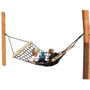 hamac pentru copii exterior