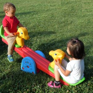 Balansoare pentru Copii
