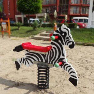 balansoar-pe-arc-zebra-umj502_c