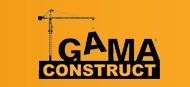 gama-construct