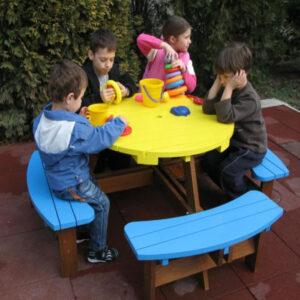 Masuta-copii02-umj250