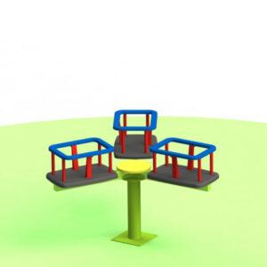 echipament-joaca01-umj823
