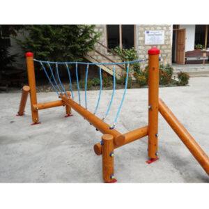 echipament-joaca02-umj786