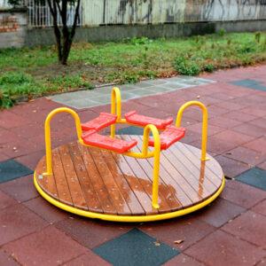 echipament-joaca02-umj827