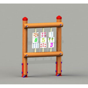 joc-educativ01-umj860