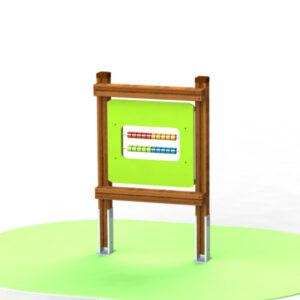 joc-educativ-umj871