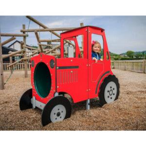 tractor01-umj1129