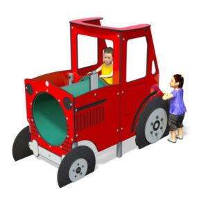 tractor02-umj1129