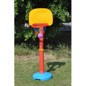 cos de baschet pentru copii, cos de baschet exterior, loc de joaca pentru copii, sistem de joaca parcuri, complex de joaca, spatii de joaca exterioare pentru copii, spatii de joaca interioare pentru copii