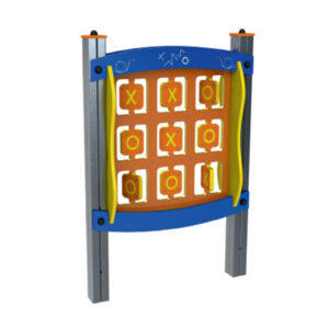 joc interactiv LJ425